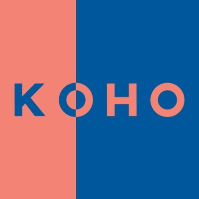 KOHO Review [Features, Pros & Cons in 2021]