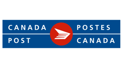 Canada Post Prepaid Visa Review or Why You Need One in 2021