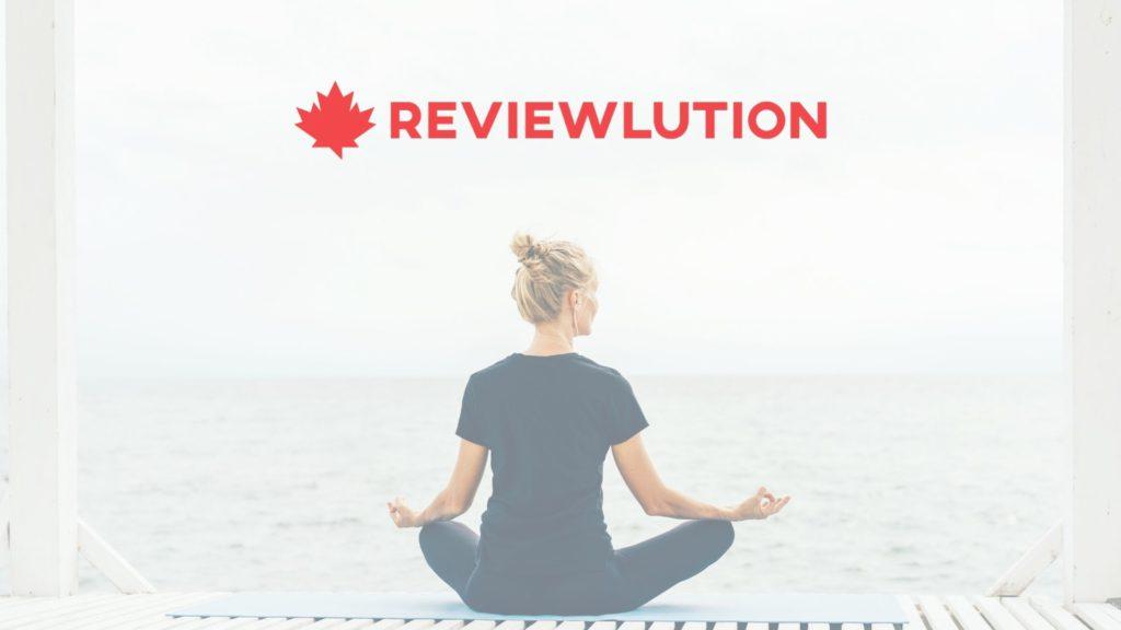 mental health Canada statistics