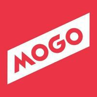 Mogo Personal Loans Review [Features, Pros & Cons in 2021]