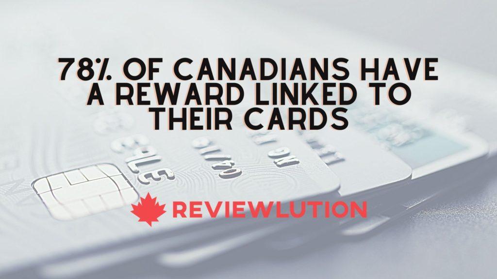 credit card statistics canada