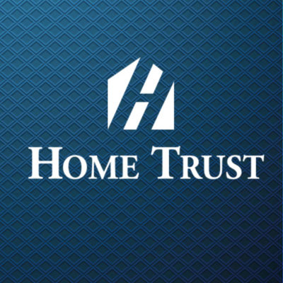 Home Trust Secured Visa Review [2021 Features, Pros & Cons]