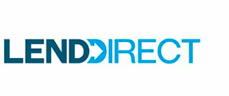 LendDirect Review [All You Need to Know in 2021]