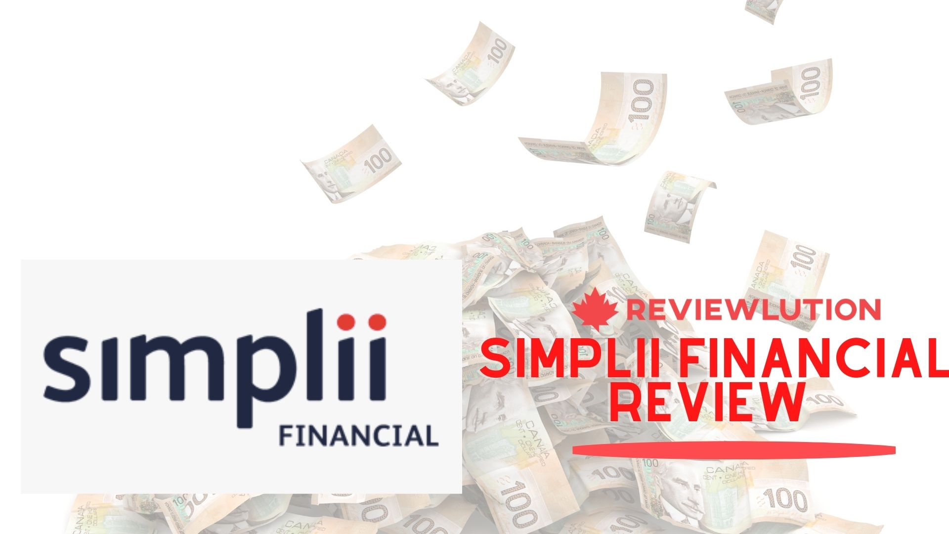 Simplii Financial