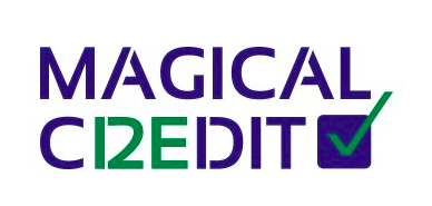 Magical Credit Reviews (Features, Services, Pros & Cons in 2021)