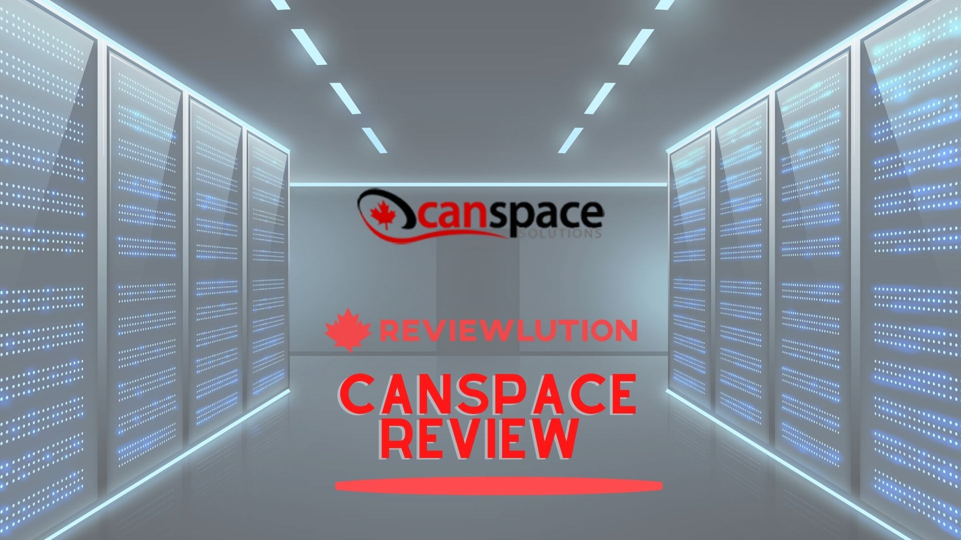CanSpace