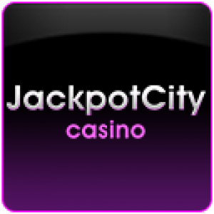 Jackpot City Review [What Makes it Stand out in 2021]
