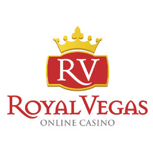 Royal Vegas Casino Review [Personalized Gaming You Deserve]