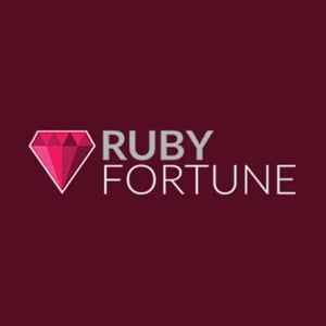 Ruby Fortune Review [Is It a Wise Bet in 2021?]