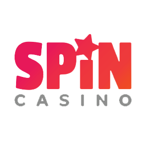 Spin Casino Review [All You Need to Know in 2021]