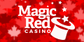 Magic Red Casino Review [Should You Try It out in 2021]