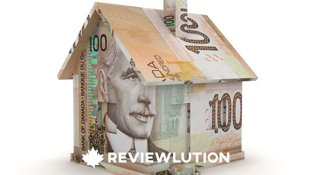 canadian income statistics