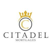 Citadel Mortgages