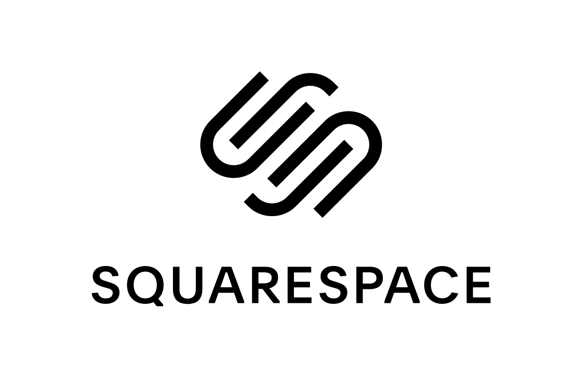 Squarespace Review (The 2021 Version)