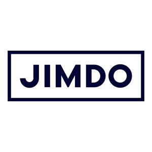 Jimdo Review [All You Need to Know in 2021]