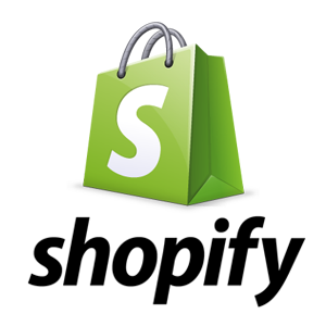 Shopify Review (The 2021 Edition)