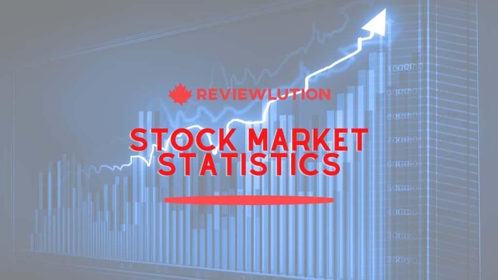 25 Stock Market Statistics and Investing Tips for 2022