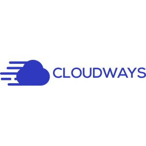 Cloudways Review (Features, Services, Pros and Cons in 2021)